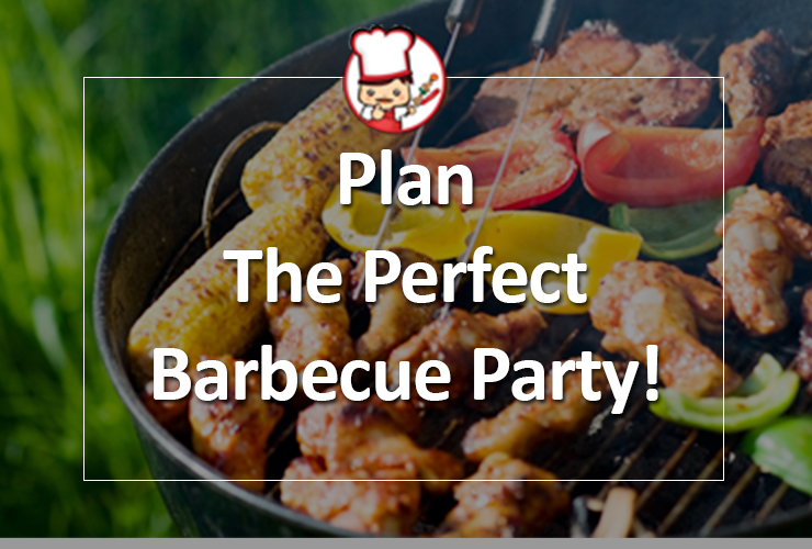 Plan-The-Perfect-Barbecue-Party-BBQ-Wholesale-Frankel-Barbecue-Hack