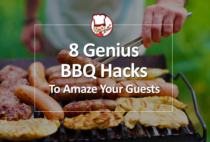BBQ-Tips-8-Genius-BBQ-Hack-for-Barbecue-Party-BBQ-Wholesale-Frankel-Singapore