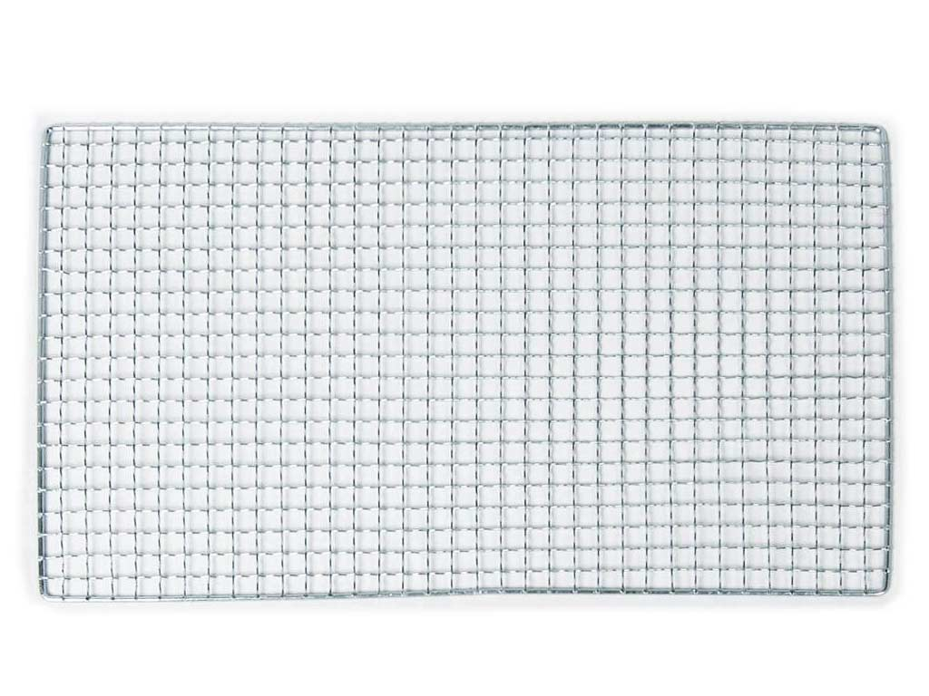 BBQ-Wholesale-Frankel-Wiremesh-Grill-Accessories