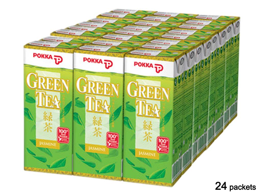 BBQ Drink Polka Green tea BBQ Wholesale Frankel