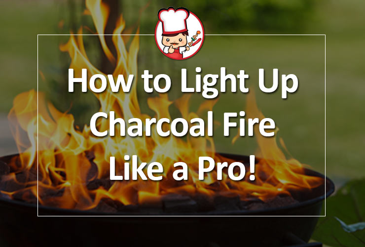 Light-Up-Charcoal-Fire-Like-A-Pro-BBQ-Wholesale-Frankel-Barbecue-Hack