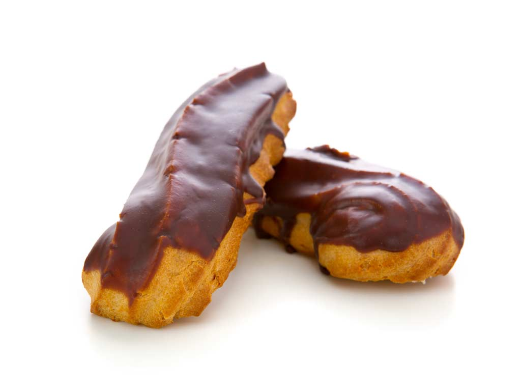 Mini-Eclair-Pastry-BBQ-Wholesale-Frankel