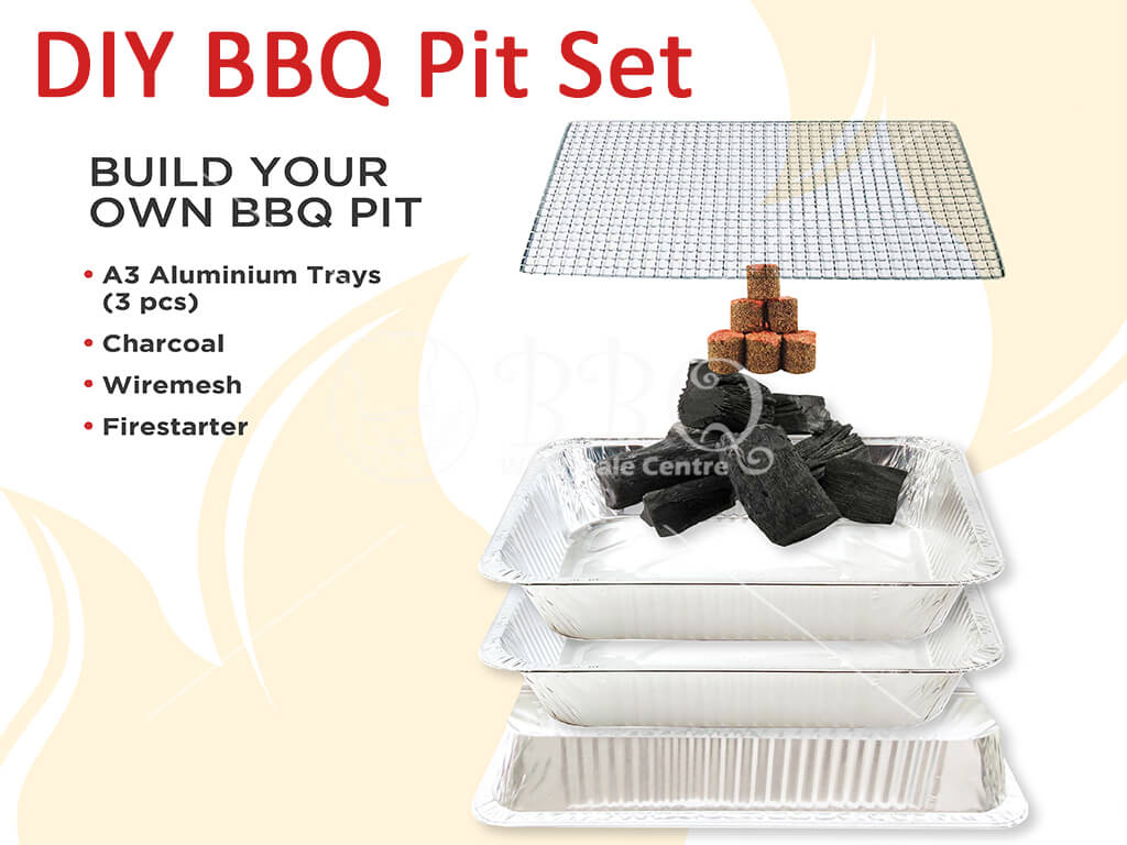 DIY-Charcoal-BBQ-Pit-BBQ-Wholesale-Singapore.jpg