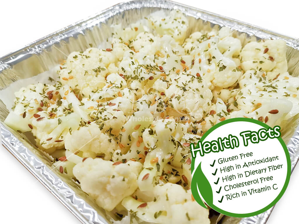 Halal-Cauliflower-with-Olive-Oil-BBQ-Wholesale-Frankel-Singapore.jpg