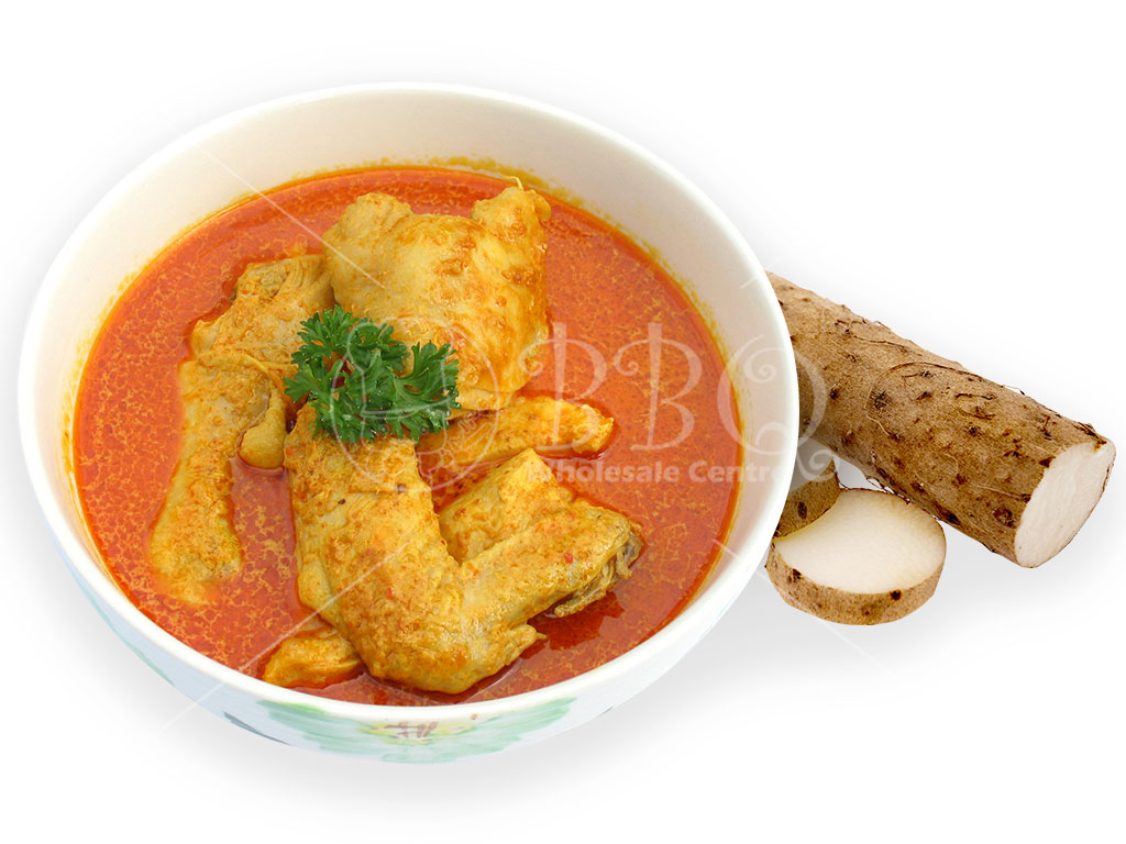 Halal-Curry-Chicken-Yam-BBQ-Wholesale-Frankel-Singapore.jpg