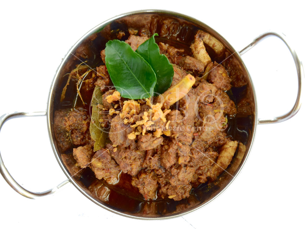 Halal-Rendang-Mutton-BBQ-Wholesale-Frankel-Singapore.jpg