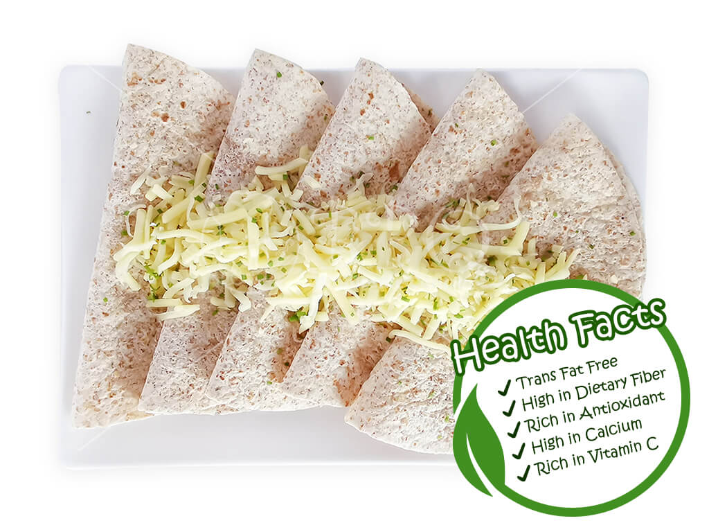 Halal-Wholemeal-Wrap-With-Cheese-BBQ-Wholesale-Singapore.jpg