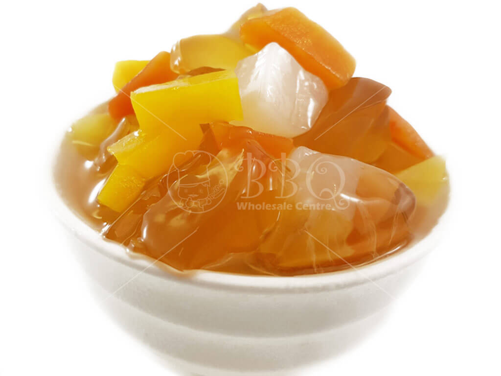 Ice-Jelly-Fruit-Cocktail-BBQ-Wholesale-Singapore.jpg