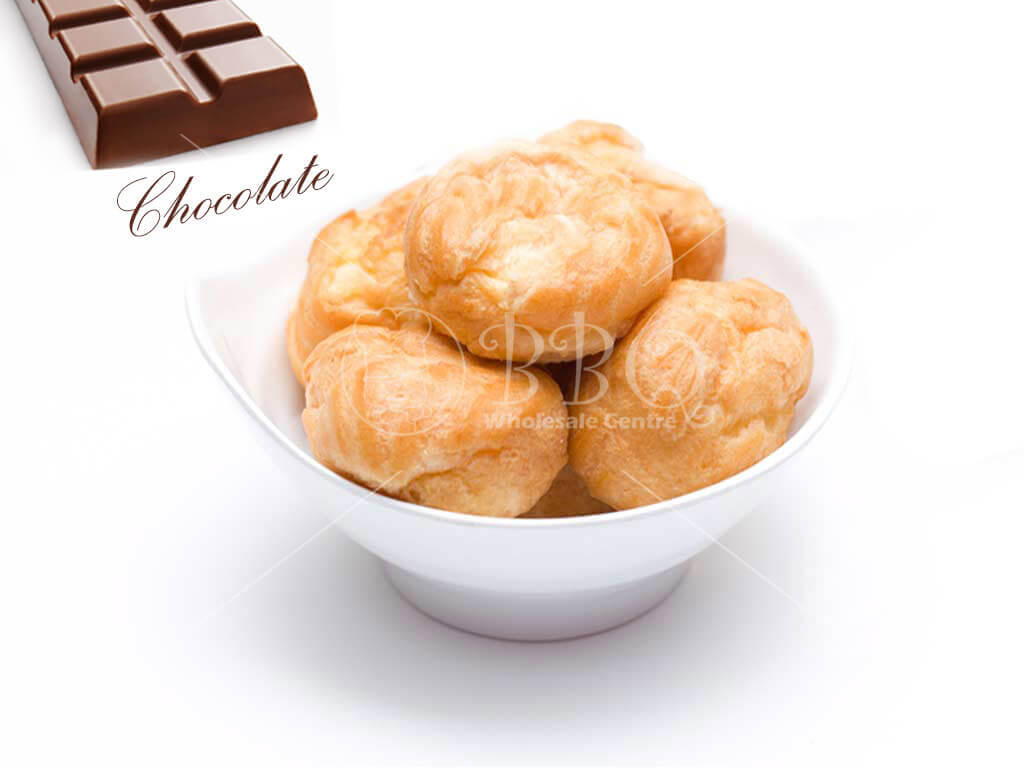 Mini-Chocolate-Cream-Puff-Dessert-BBQ-Wholesale-Frankel-Singapore.jpg