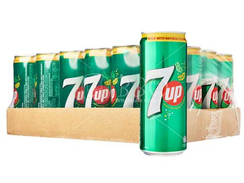 7-Up-Drinks-BBQ-Wholesale-Singapore-Frankel
