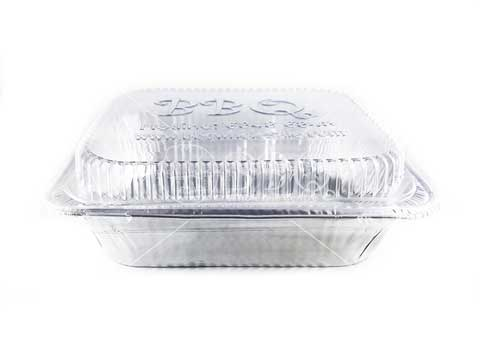 Aluminium-Tray-and-Cover-BBQ-Wholesale-Singapore