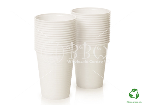 BBQ-Accessories-Biodegradable-Cups-BBQ-Wholesale-Singapore