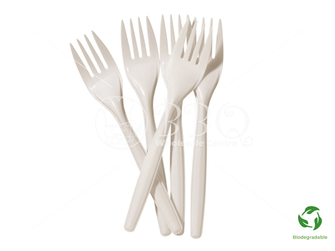 BBQ-Accessories-Biodegradable-Forks-BBQ-Wholesale-Singapore