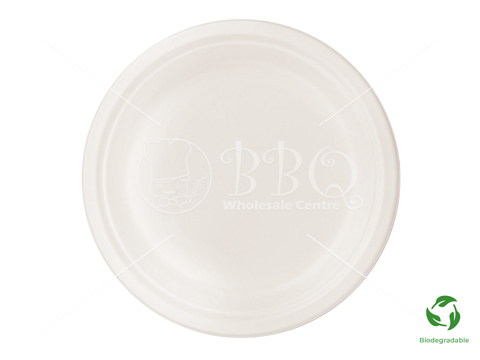 BBQ-Accessories-Biodegradable-Plates-BBQ-Wholesale-Singapore