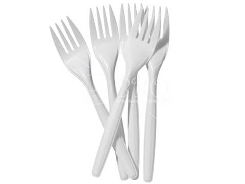 BBQ-Accessories-Disposable-Fork-BBQ-Wholesale-Singapore