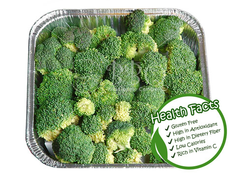 BBQ-Broccoli-with-Olive-Oil-BBQ-Wholesale-Frankel-Singapore
