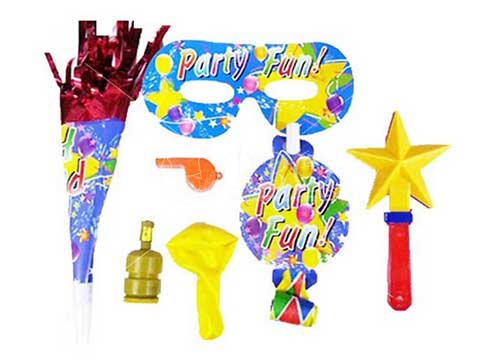 BBQ-Fun-Wholesale-Singapore-Goodie-Favour-Barbecue-Frankel