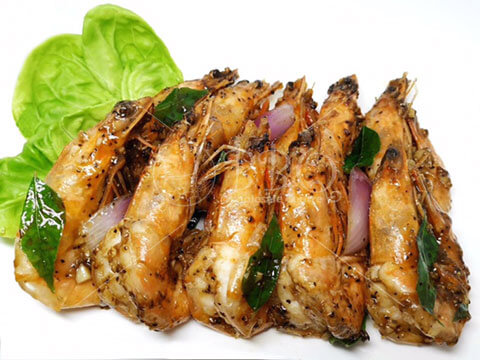 BBQ-Wholesale-CNY-Black-Pepper-Prawn