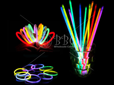 BBQ-Wholesale-Glow-Sticks