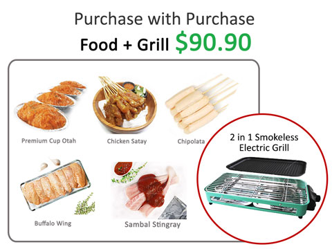 BBQ-Wholesale-Home-Package-2-Singapore