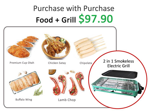 BBQ-Wholesale-Home-Package-4-Singapore