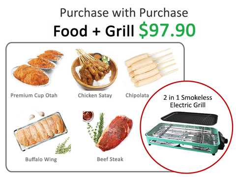 BBQ-Wholesale-Home-Package-5-Singapore