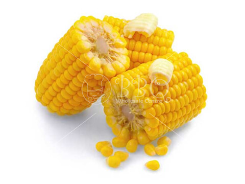 Barbecue-Butter-Sweet-Corn-BBQ-Wholesale-Frankel-Singapore