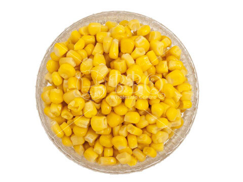 Barbecue-Corn-Kernel-In-Cup-BBQ-Wholesale-Frankel-Singapore