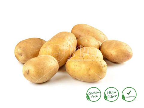 Barbecue-Holland-Potato-BBQ-Wholesale-Frankel-Singapore