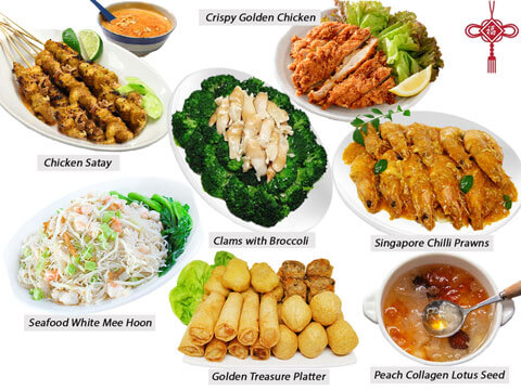 CNY-Abundance-Set-Menu-BBQ-Wholesale