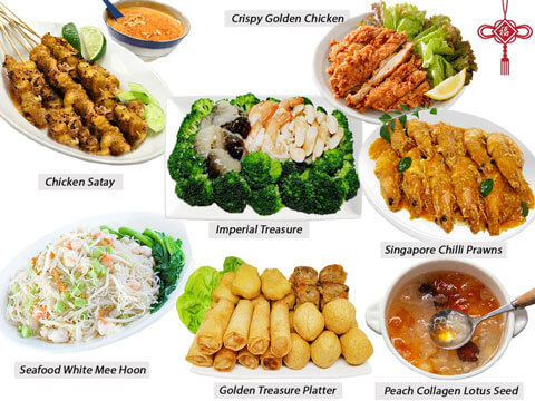 CNY-Bountiful-Set-Menu-BBQ-Wholesale