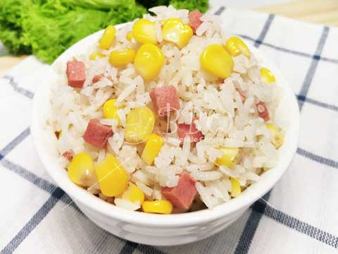 Chilled-Cooked-Food-Fried-Rice-BBQ-Wholesale-Frankel-Singapore