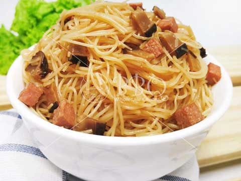 Chilled-Cooked-Food-Mee-Hoon-BBQ-Wholesale-Frankel-Singapore