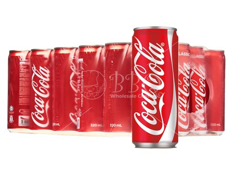Coca-Cola-Coke-Drinks-BBQ-Wholesale-Singapore-Frankel