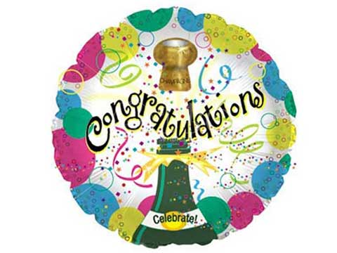 Congratulations-Champagne-Bottle-Balloon_BBQ-Wholesale-Frankel-Singapore