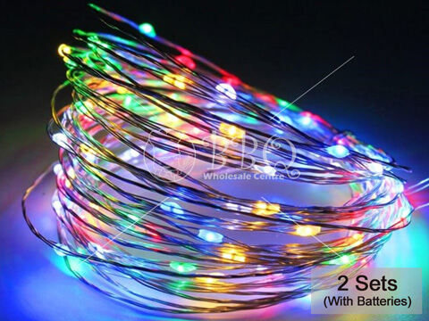 Fairy-Lights-Colourful-Frankel-Singapore
