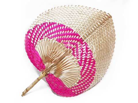 Frankel-Singapore-BBQ-Wholesale-Accessories-Fan