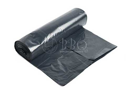 Frankel-Singapore-BBQ-Wholesale-Accessories-Trashbag