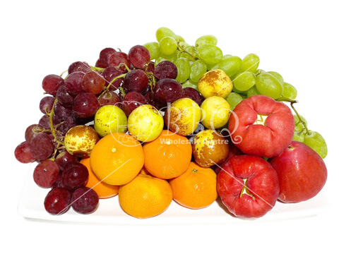 Fresh-Fruits-BBQ-Wholesale-Singapore