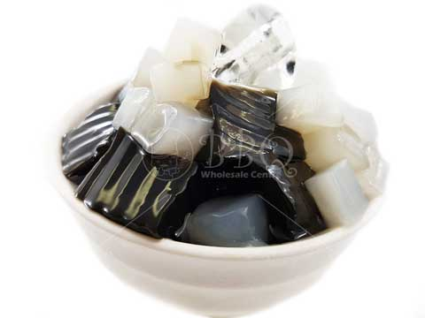Grass-Jelly-With-Nata-De-Co-Co-BBQ-Wholesale-Singapore