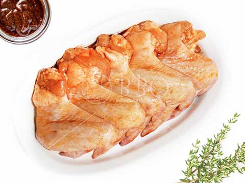 Halal-BBQ-3-Joint-Chicken-Wing-BBQ-Wholesale-Singapore