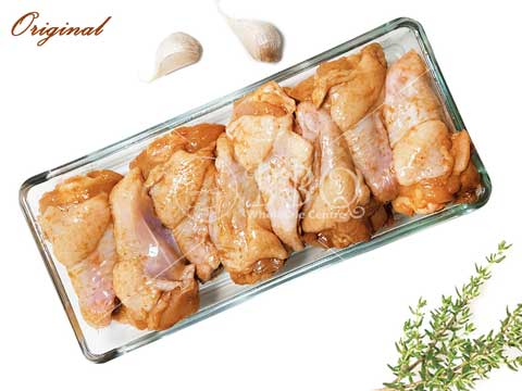 Halal-BBQ-Chicken-Drumlet-BBQ-Wholesale-Singapore