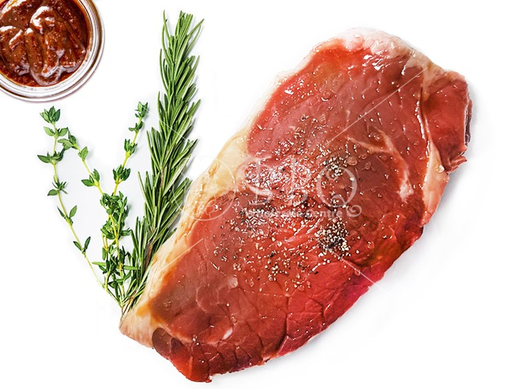 Halal-Barbecue-Beef-Steak-BBQ-Wholesale-Singapore