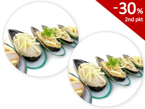 Halal-Barbecue-Chessy-Mussels-BBQ-wholesale-Frankel-2x