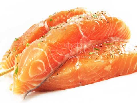 Halal-Black-Pepper-Salmon-BBQ-Wholesale-Singapore