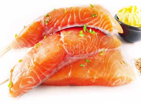 Halal-Butter-Herb-Salmon-BBQ-Wholesale-Singapore