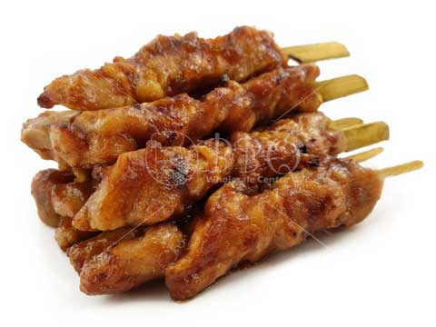 Halal-Chicken-Yakitori-BBQ-Wholesale-Singapore