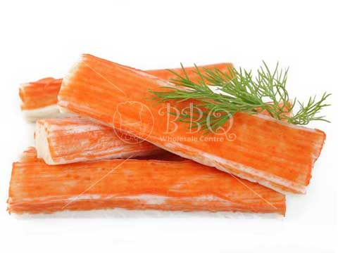 Halal-Crabstick-Barbecue-Wholesale-Frankel-Singapore