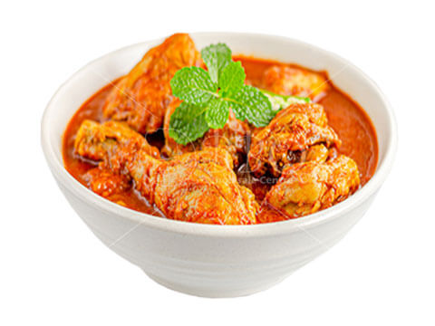 Halal-Curry-Chicken-Potato-BBQ-Wholesale-Frankel-Singapore