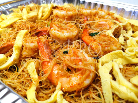 Halal-Dried-Prawn-Mee-Siam-BBQ-Wholesale-Frankel-Singapore